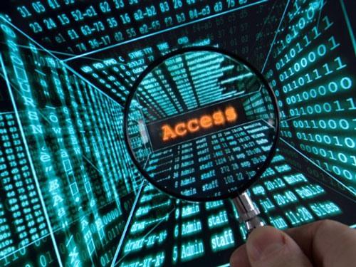7- دسترسی به سرورهای سازمانی و بزرگ می توانم داشته باشم؟