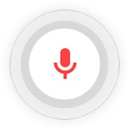 [تصویر:  13-11-1-205321voice-icon.png]
