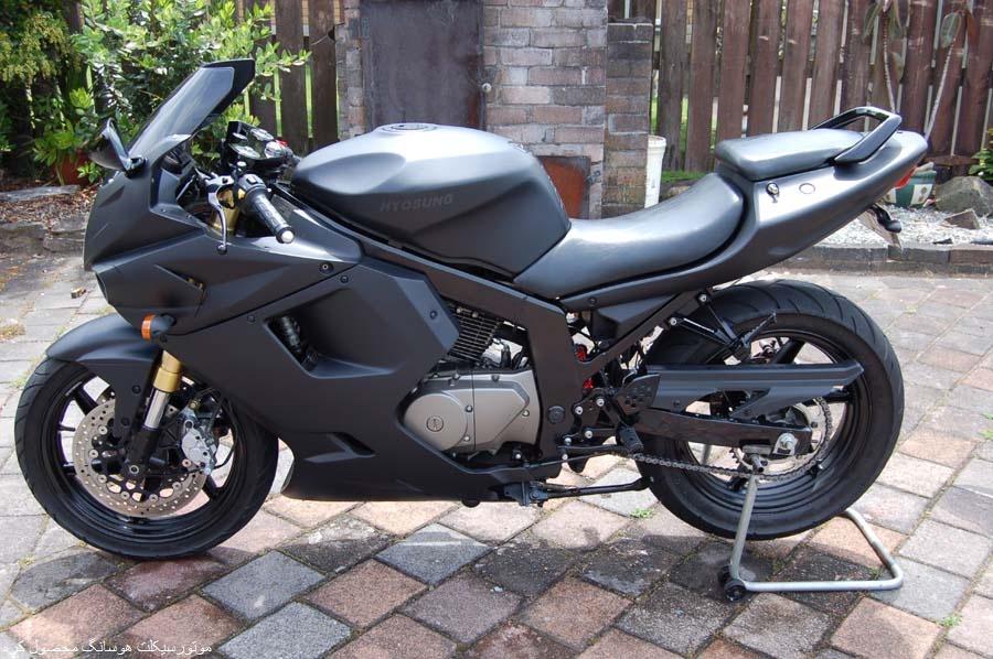 قیمت موتور پالس 200