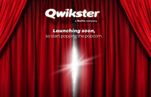 13-11-26-122342d-4-qwikster-620x400.jpg