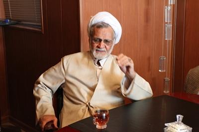 حجتی کرمانی
