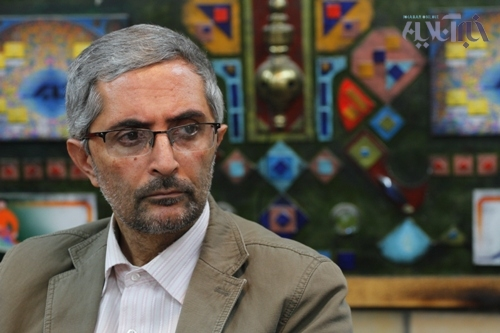 سلطان محمدی