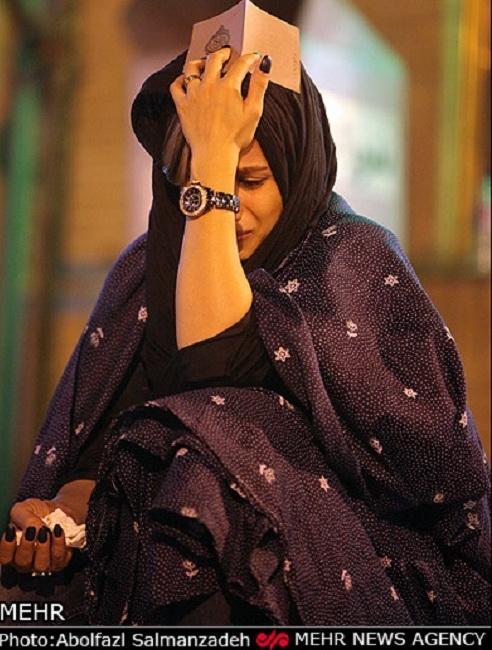 Image result for عکس راجب ماه رمضون وخدا وتنهاییم