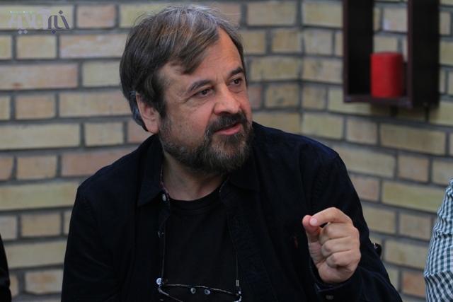 حمید رضا صدر
