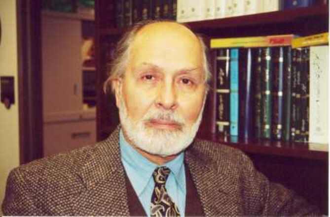 حسین نصر