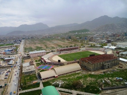 عکسهای جاغوری افغانستان