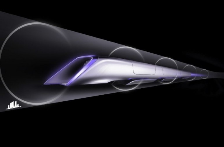 [تصویر:  hyperloopdesign-3.jpg]
