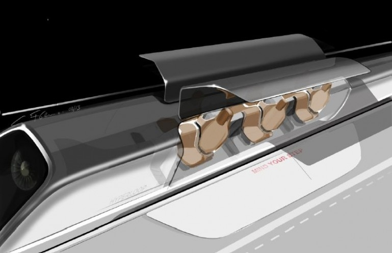[تصویر:  hyperloopdesign-5.jpg]