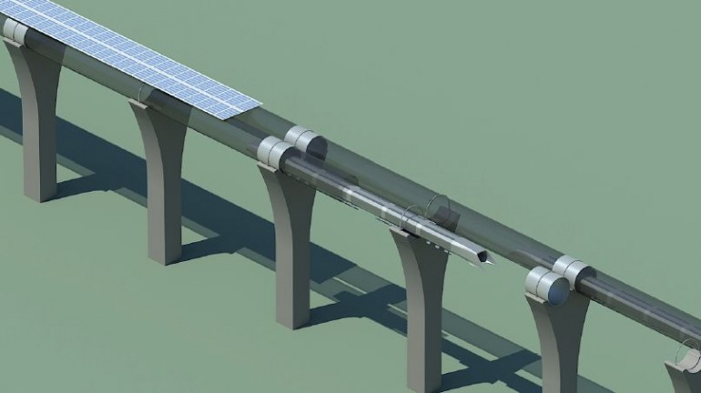 [تصویر:  hyperloopdesign-7.jpg]