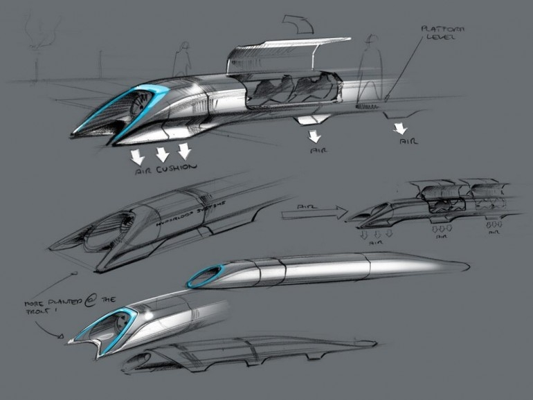 [تصویر:  hyperloopdesign.jpg]