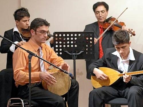 رضا بهشتیپور
