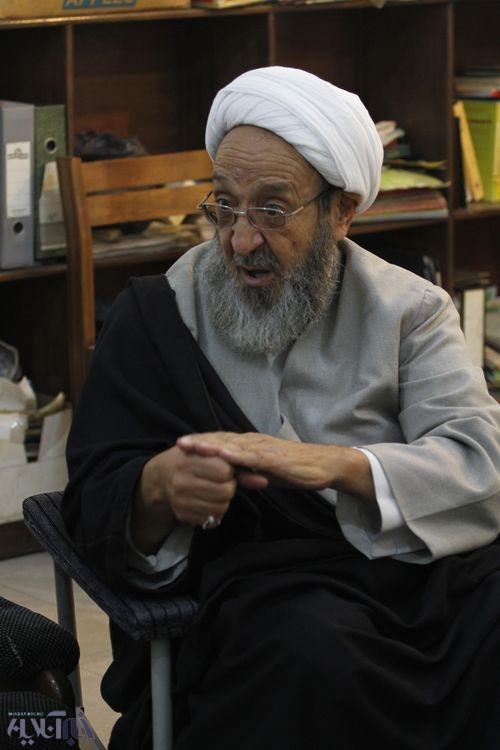 هادی غفاری