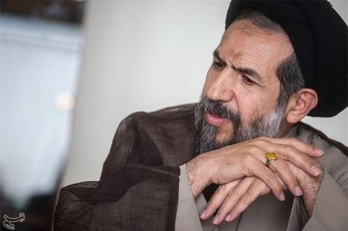 محمد حسن ابوترابی,اصولگرایان,استیضاح