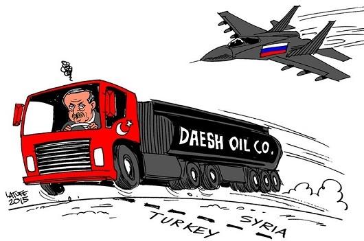 15 12 10 1919351394091816162270566815010 شغل جدید اردوغان!