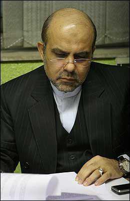ایران و سوریه,امنیت اطلاعات,سوریه,خاورمیانه