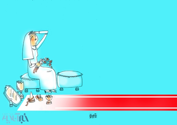 15-5-31-64654mojarad%20ha کاریکاتور/ زندگی مجردی دخترها!