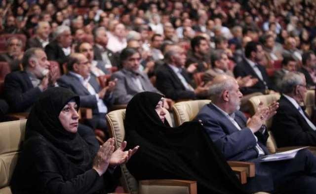 توافق هسته ای ایران و پنج بعلاوه یک,محمدجواد ظریف,حسین فریدون