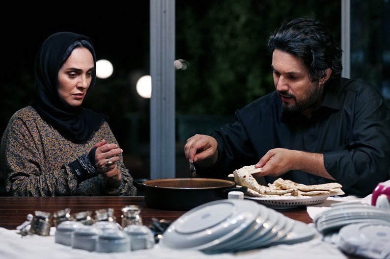 "16 1 13 113114%D8%B9%D9%81%D8%AE - ""نیمه شب اتفاق افتاد"" عشقهای نامتعارف تهرانی در قاب سینما"