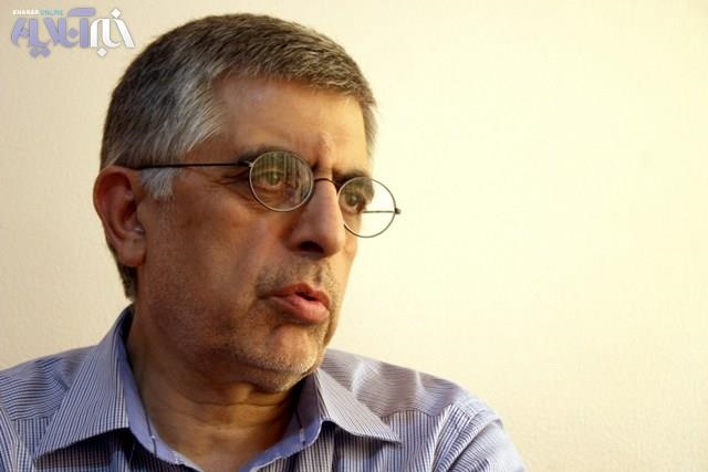 کرباسچی یکسال زندانی میشود