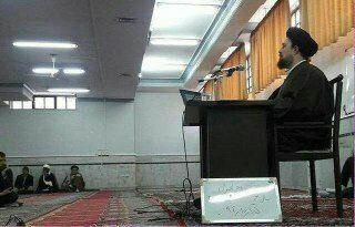 سید حسن خمینی,انتخابات پنجمین دوره مجلس خبرگان