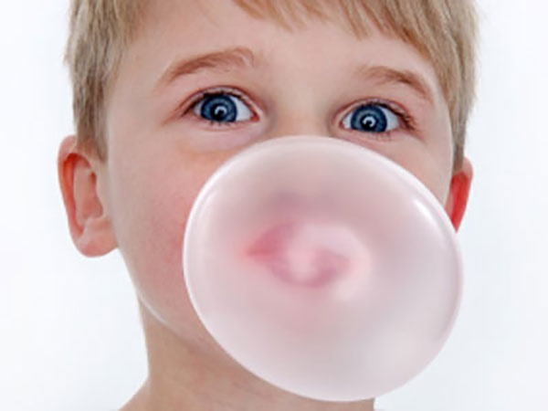 16-10-30-203242bubble-bubbles-kid-child-
