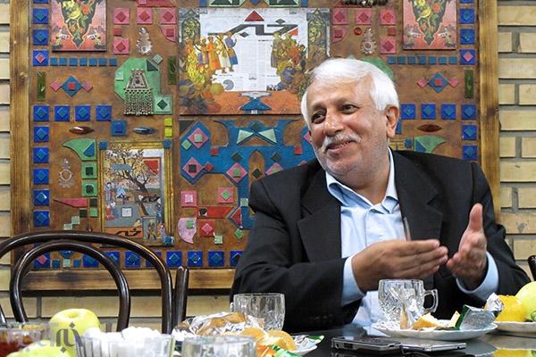 مقتدی صدر,ایران و عراق