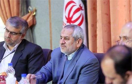 دادستان تهران: مدیر شرکت نمایندگی تویوتا در ایران دستگیر شد/ جزییات بازداشت