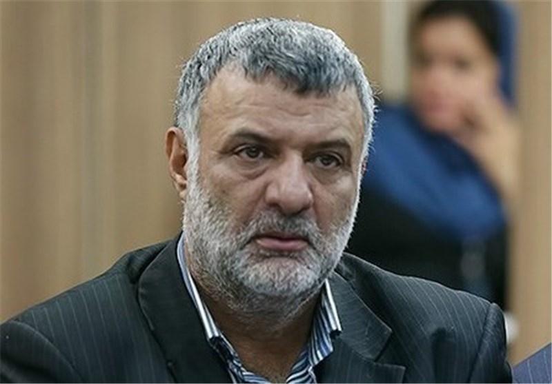 محمود حجتی