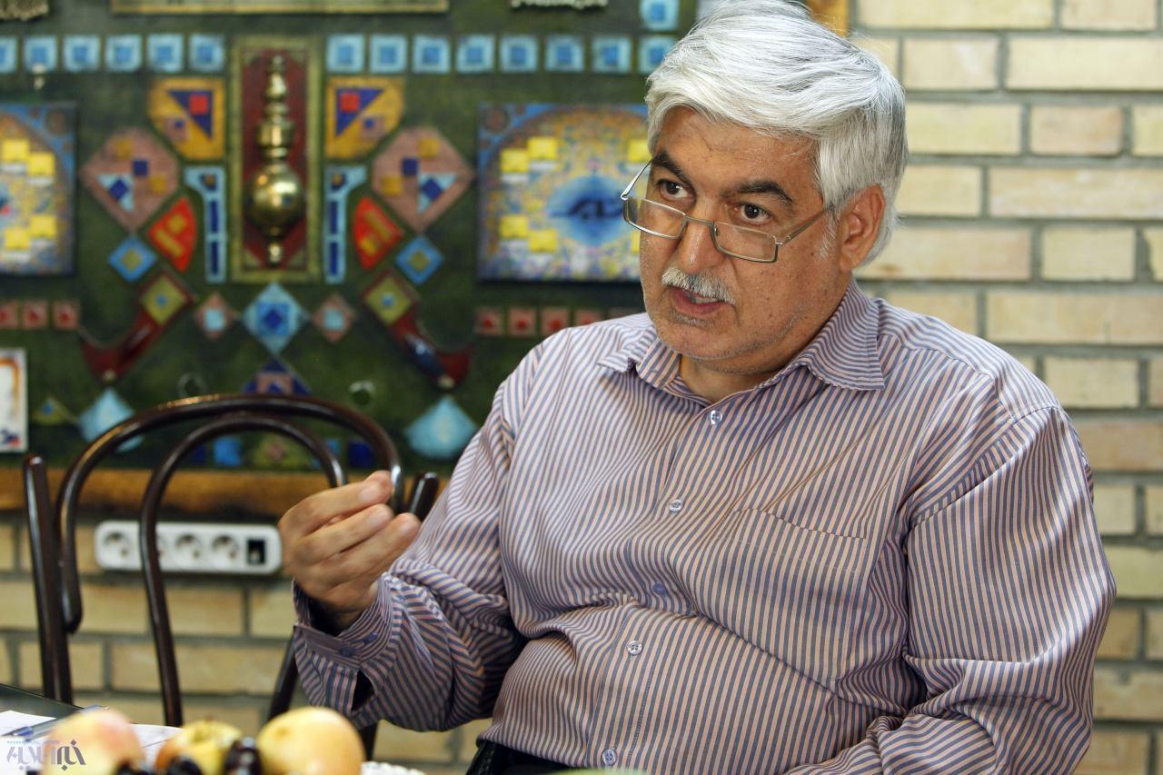 در کافهخبر بررسی شد؛ چرا کشوری در منطقه جذابیت ترکیه را برای ایرانیها ندارد؟