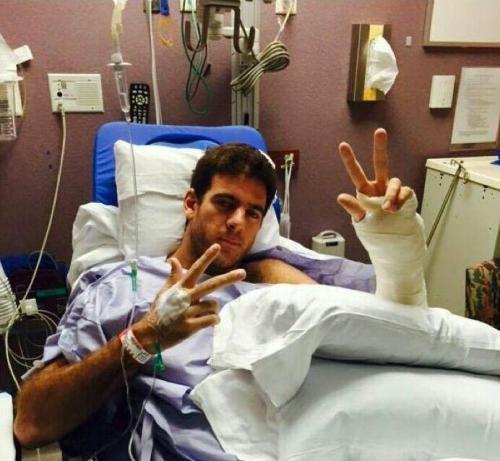 14 ماه مرز بین تباهی و خوشبختی / از روی تخت بیمارستان تا فینال المپیک!