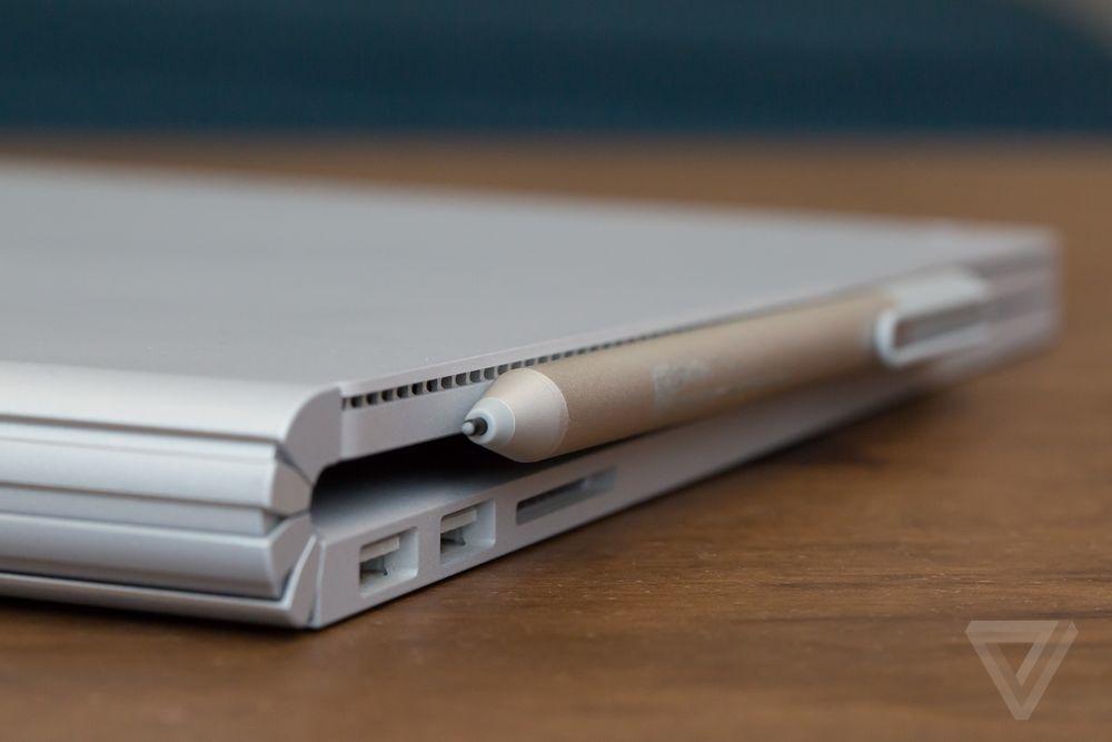 دسکتاپ همهکاره سرفیس مایکروسافت در 3 سایز میآید