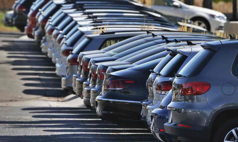 چگونه 100 میلیون خودرو در جهان با ابزار 39 دلاری هک میشوند؟