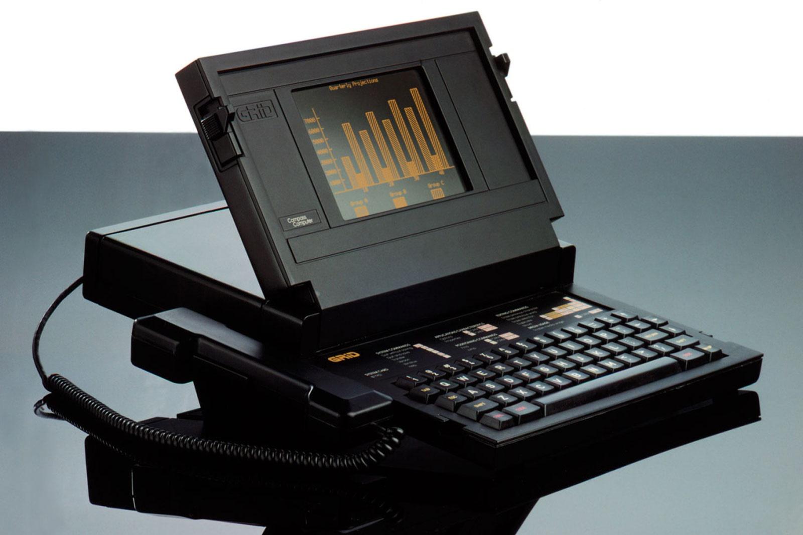 دنیای کامپیوتر یکی از بزرگان خود را از دست داد / درگذشت جان آلن به ای در 75 سالگی