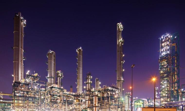 چگونه هکرها به صنایع نفت و گاز حمله میکنند؟