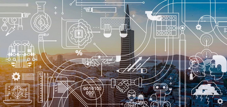 جزییات پروژه دانشگاه استنفورد درباره تأثیر هوش مصنوعی بر زندگی شهری در سال 2030