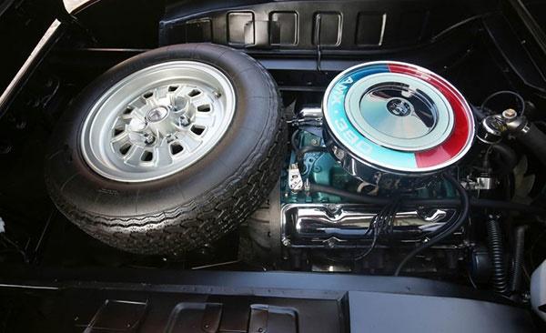 گرانقیمت ترین خودرو خودروهای خاص حراج ماشین حراج خودرو آمریکن موتورز