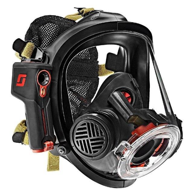 17 1 22 16122257423345 - فناوریهایی که آتشنشانهای کشورهای دیگر دارند ما نداریم