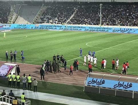 جام حذفی,نساجی,باشگاه استقلال