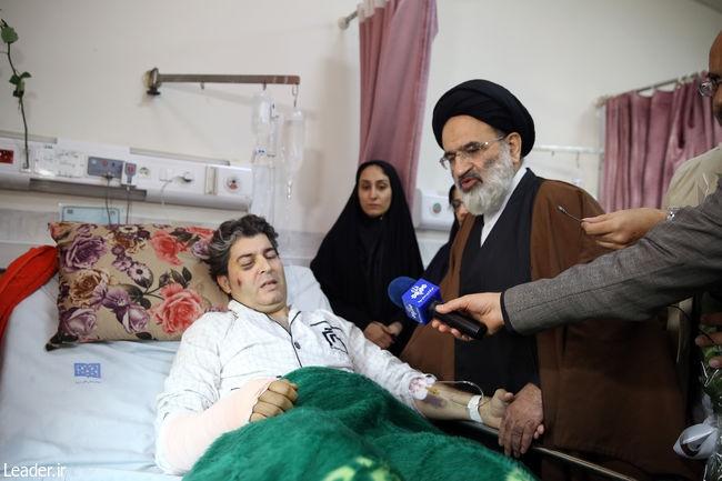 استان کرمانشاه,زلزله