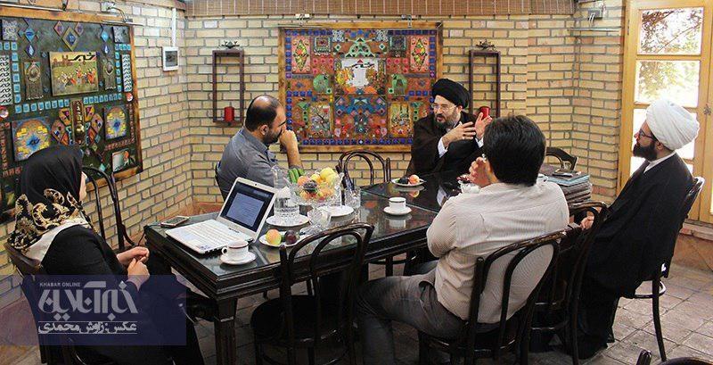 عباس قائم مقامی