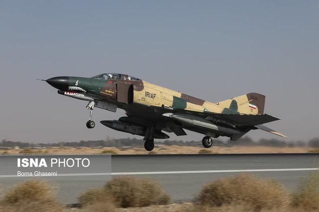 عکس| اضافه شدن دو بالگرد و هواپیمای نظامی به ناوگان ارتش/ بازآمد و بازسازی 3 بالگرد هوانیروز