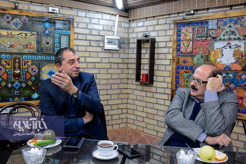 سرنوشت تهران در زلزله هولناک؛ شاید پایان یک تمدن