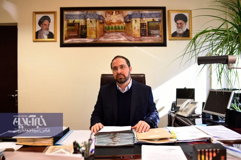 اصلاح قانون انتخابات,سخنگوی وزارت کشور,وزارت کشور