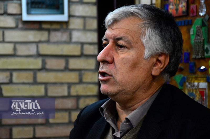 مجمع تشخیص مصلحت نظام,سیاست های اصل 44