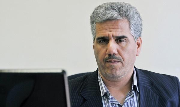 اخبار سینمای ایران     چرا برای اکران نوروزی سر و دست میشکنند؟