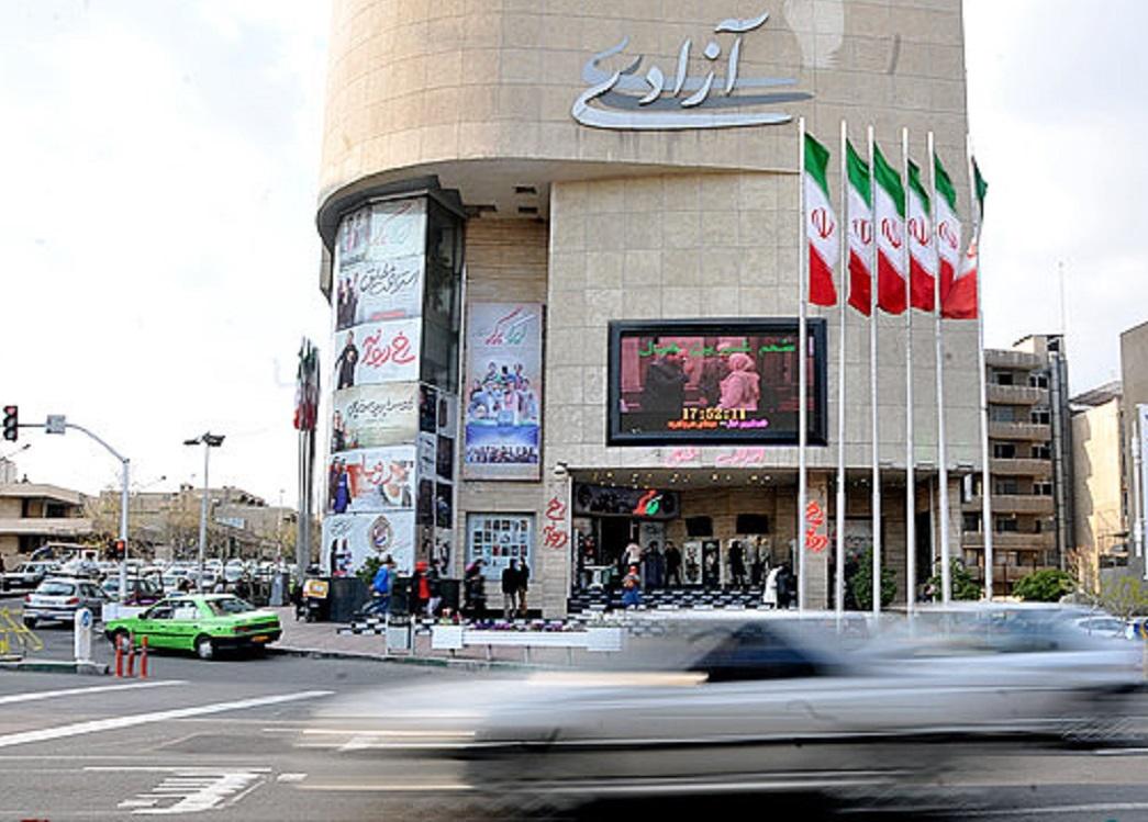 شورای صدور پروانه ساخت و نمایش چارچوب قانونی دارد و عضویت دیگران در آن غیرضروری است