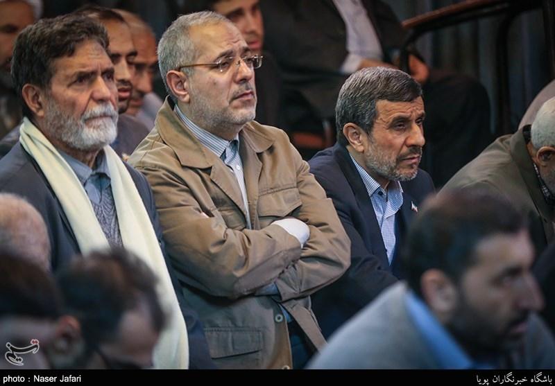 عکس,محمود احمدی نژاد