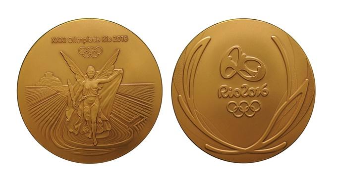 17-2-4-144234olympic-gold-rio-2016.jpg