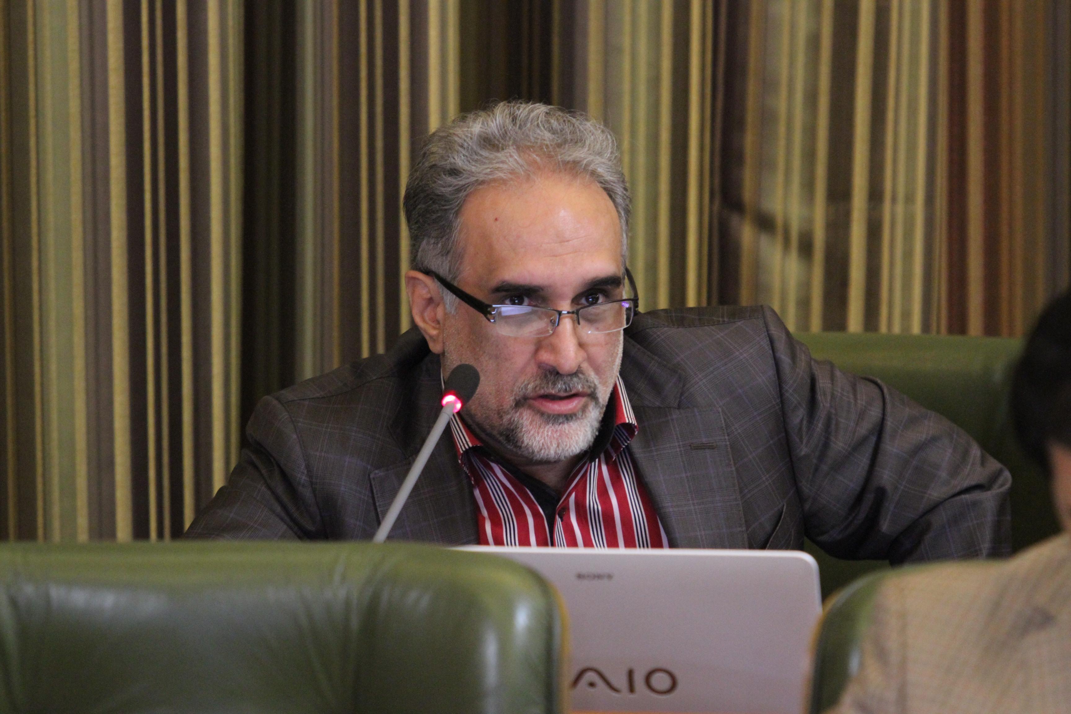 احمد حکیمیپور