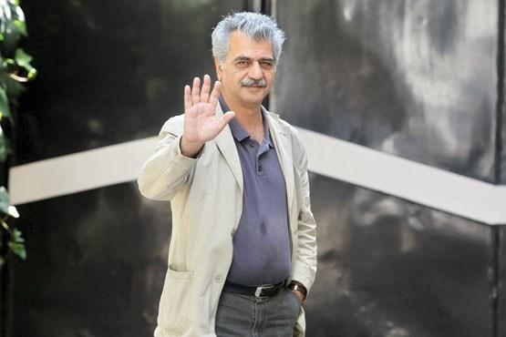 روایتی دردآور از دستمزدهای میلیاردی بازیگران سینمای ایران             ,